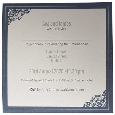 1596MR-Front-of-invite