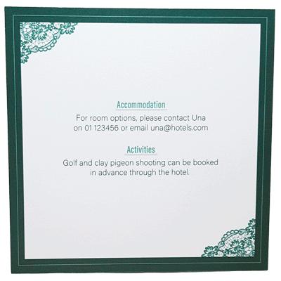 Back-page-invitation-majestic-green